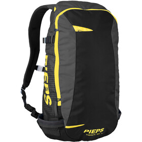 Pieps W´s Track 20 Backpack Black